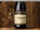 Vinprovning med Amarone – Skandinaviens eviga favorit