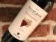 Cecchi Toscana Sangiovese -prisvärd och lättdrucken italienare
