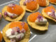 löjromsnacks på nachips -löjligt gott