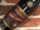 Borgi Nero d'Avola Organico -härliga smaker från Sicilien