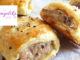 Sausage Rolls - Foto: mittengelskakok.com