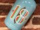 Blossa 18 di Limone -Årgångsglögg med italiensk inspiration