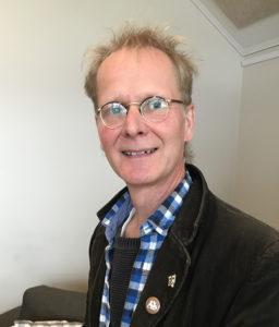 Magnus Hedström -Gällebergs gårdsmejeri